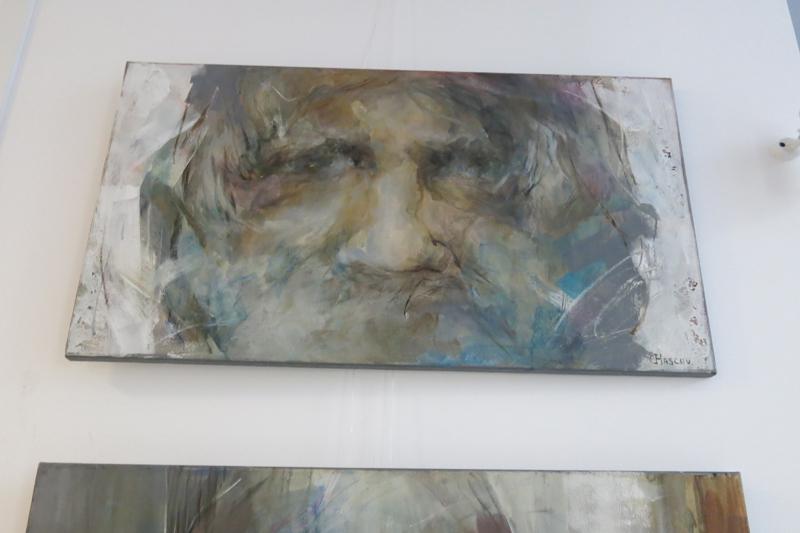 img_5405_daniela-dontu_thoughts_elite-art-gallery