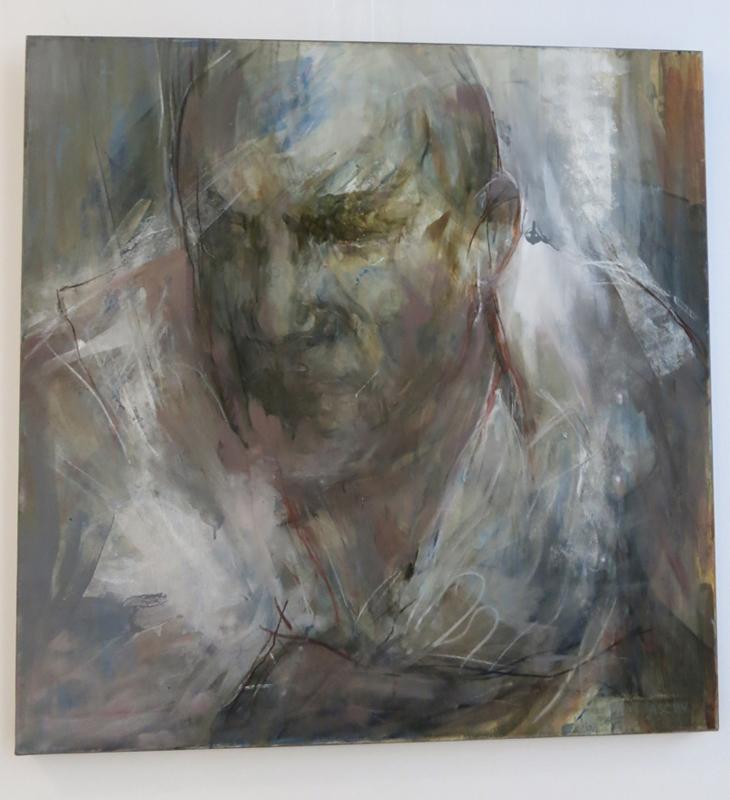 img_5407_daniela-dontu_states-of-mind_1_elite-art-gallery