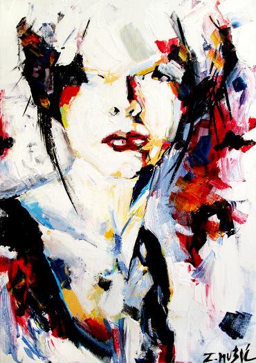 beauty-lies-in-imperfection_zlatko-music