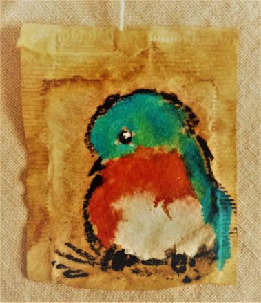 bluebird-of-happiness_dawn-gettig