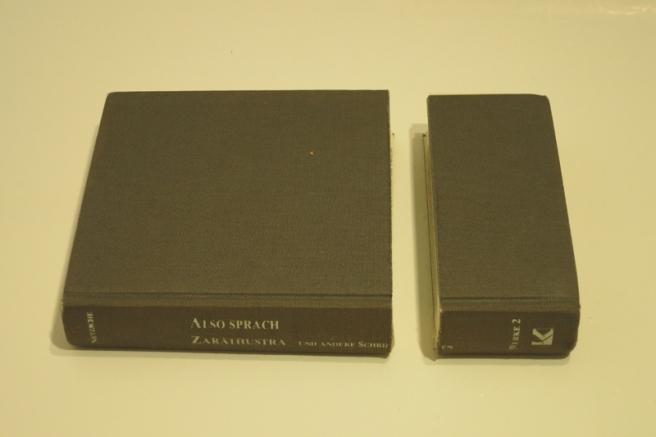 zsolt-astalos_my-story-my-version-library_book2