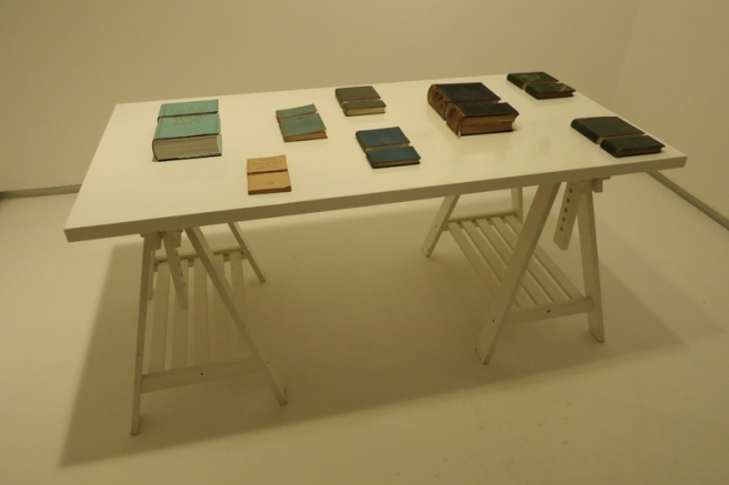 zsolt-astalos_my-story-my-version-library_table_a