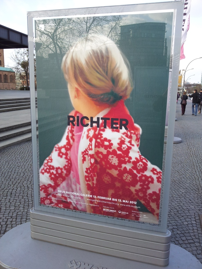 Poster_Exhibition_Gerhart_Richter_2012