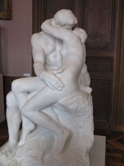 The_Kiss_(Auguste_Rodin)